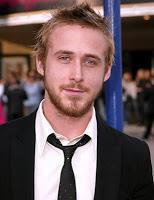 Logans's Run: Ryan Gosling steigt aus