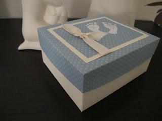 geschenk zur geburt. Black Bedroom Furniture Sets. Home Design Ideas
