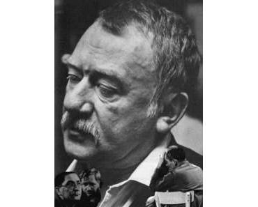 Heinar Kipphardt und die Eichmann-Haltung
