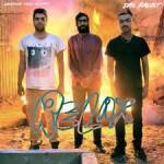 "Lazy Sunday: Das Racist  – ""Girl"""