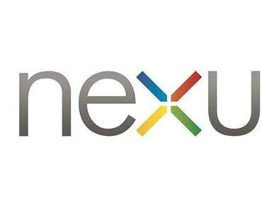 The Nexus evolution – Die Infografik