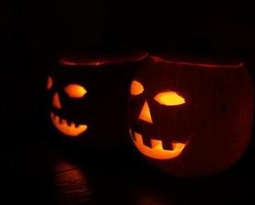 Halloween vs. Hallo-Wien
