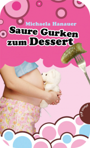 [Rezension] Weddingplanerin mit Herz