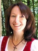 Dr. Angelika Prentner