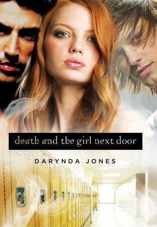 [Snapshot] Death and the Girl next Door (dt.)