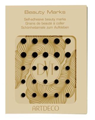 ARTDECO_GoldenVintage_BeautyMarks-Art.Nr.275635