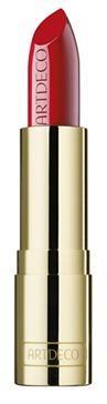 ARTDECO_GoldenVintage_Lipstick-Art.Nr.27132.15
