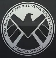 S.H.I.E.L.D.: Zwei weitere Rollen sind vergeben