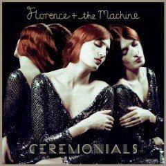 Florence and the Machine – good music and good style