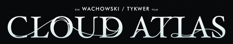 Cloud Atlas Logo