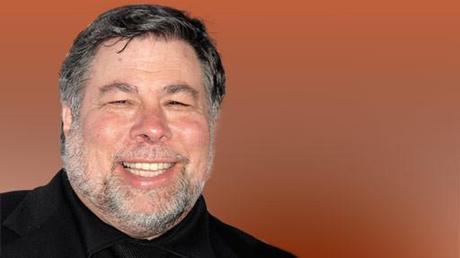 Steve Wozniak ist sehr besorgt um Apple: