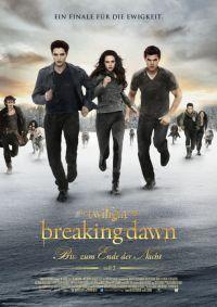 Zweiter Teil Von Twilight