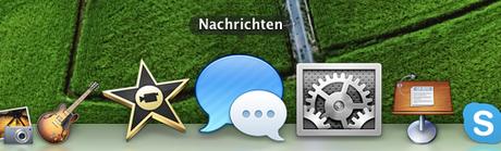 Probleme: iMessage und FaceTime funktionieren aktuell weltweit nicht