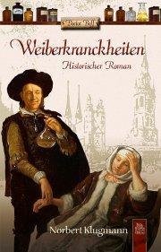 Norbert Klugmann - Doctor Boff: Weiberkrankheiten