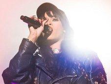 Rihanna muss für Tour-Verspätungen eine Geldstrafe zahlen