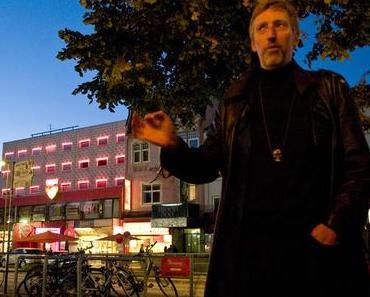"""Krimitour auf St. Pauli: Touristenstau in der """"Ritze"""""""