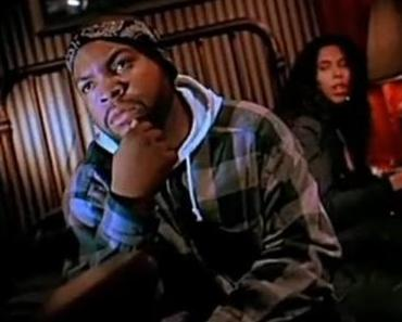 Ice Cube – It Was a Good Day [Classic]
