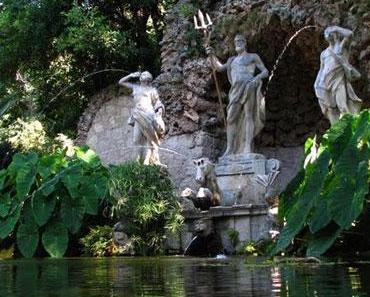10 Orte, die Sie in Dubrovnik besuchen sollten (Teil  II, 6-10)
