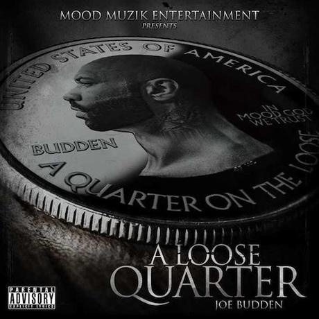 Joe Budden – A Loose Quarter [Mixtape x Download]