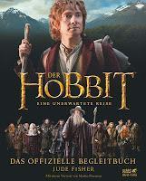 [Neuzugänge/Vorschau] Der Hobbit - Eine unerwartete Reise