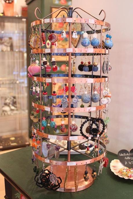 Shop tipp einklang schmuck und wohnaccessoires for Wohnaccessoires shop