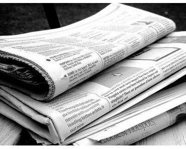 Gibt es zu wenig guten Journalismus?