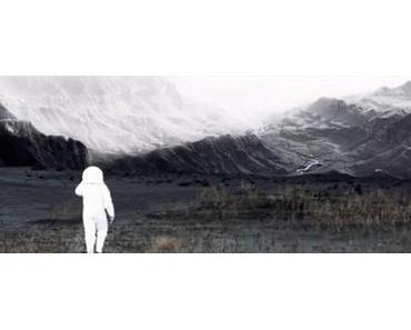 Vega feat. MoTrip & RAF Camora – Von einem anderen Stern [Video]