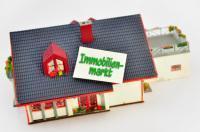 Ist eine Immobilie noch eine gute Geldanlage?