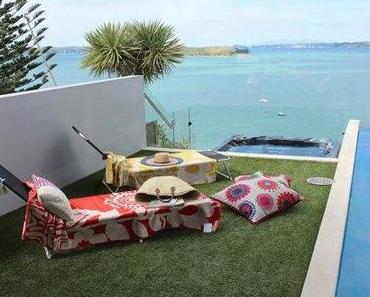 Auckland Home & Garden Tour