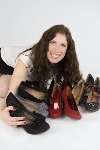 0c972b52ed0b Großartig  Schuhe von Größe 40-47