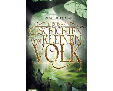 """Erstes Interview zu """"Der Hobbit"""" mit Prisca Burrows"""