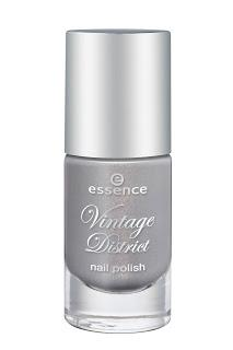 [Preview] Trend Edition Vintage District by Essence