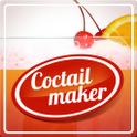 Cocktail Maker – Rezepte, Zutatenliste und Anleitungen für leckere Cocktails