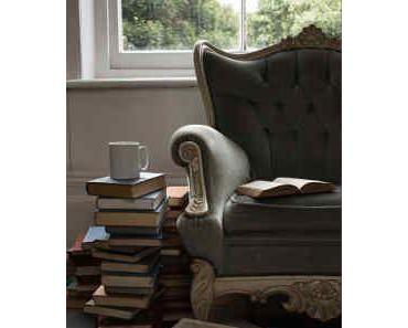 Erwecken Sie alte Möbel zu neuem Leben