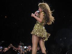 Erster Trailer zur HBO-Dokumentation über Beyonce