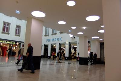 HAUL | Primark Karlsruhe