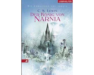 Der König von Narnia - C. S. Lewis