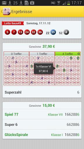 lotto spielen mehr chancen