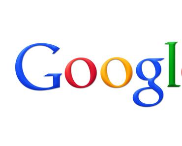 Google Zeitgeist 2012 – Die Highlights des Jahres (Video)