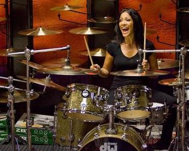 Happy Birthday to Sheila E (* 12.12.1959)
