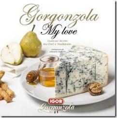 IGOR Gorgonzola in Mailand