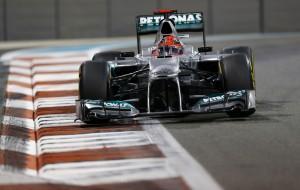 Formel 1: Saisonrückblick Teil 5 – Mercedes AMG F1