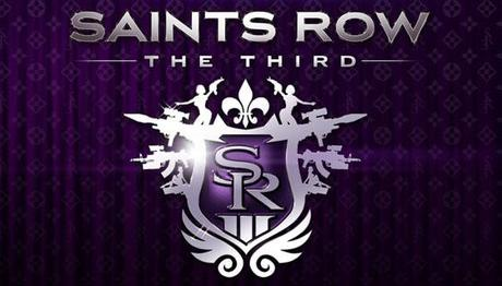 Saints Row: The Third - Bisher 5,5 Millionen verkaufte Exemplare