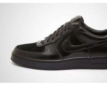 Nike Air Force 1 Downtown LTH QS