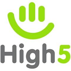 High5 - Frontal 21-Beitrag zerpflückt