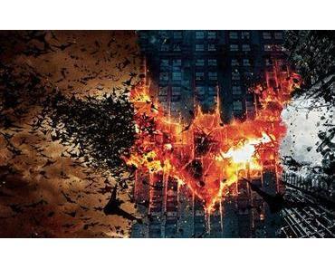 """""""Batman: Das Making-Of der Dark Knight Trilogie"""""""