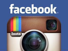Instagram - Nach Netz-Protest AGB geändert