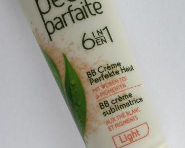 Yves Rocher BB Crème Perfekte Haut