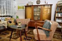 Antike Möbel und Stilmöbel nach Maß