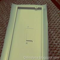 diy ikea helmer f r make up aufbewahrung. Black Bedroom Furniture Sets. Home Design Ideas